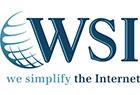 WSI-Next-Gen